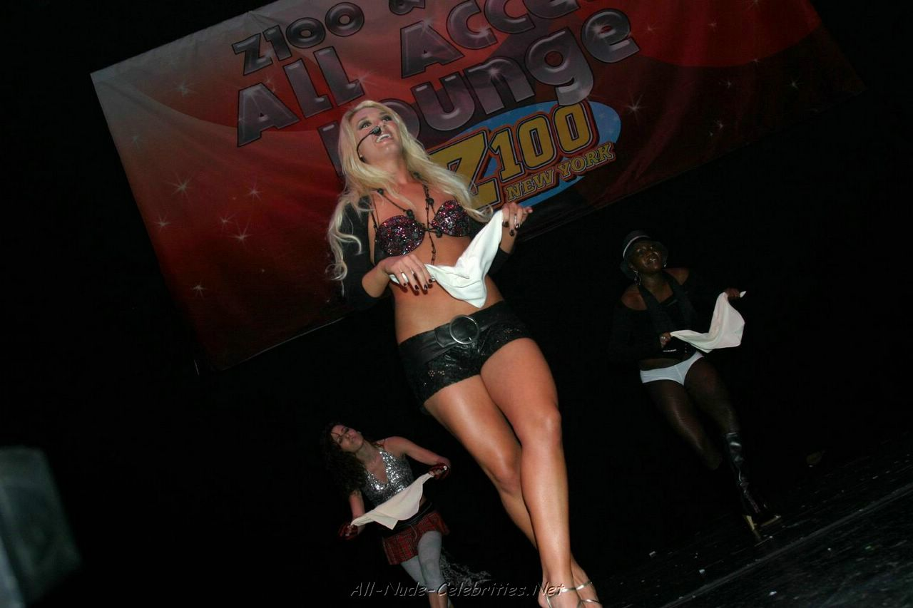from Jayson naked brooke hogan with brother