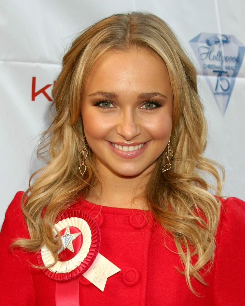 men-fuck-hayden-panettiere-wet-lips-chicks