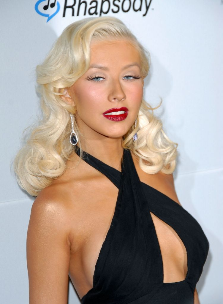 "... moments in the history of ""skinema""! The hottest nude celebrities: www.starzhunter.com/c/christina_aguilera_63/04.html"