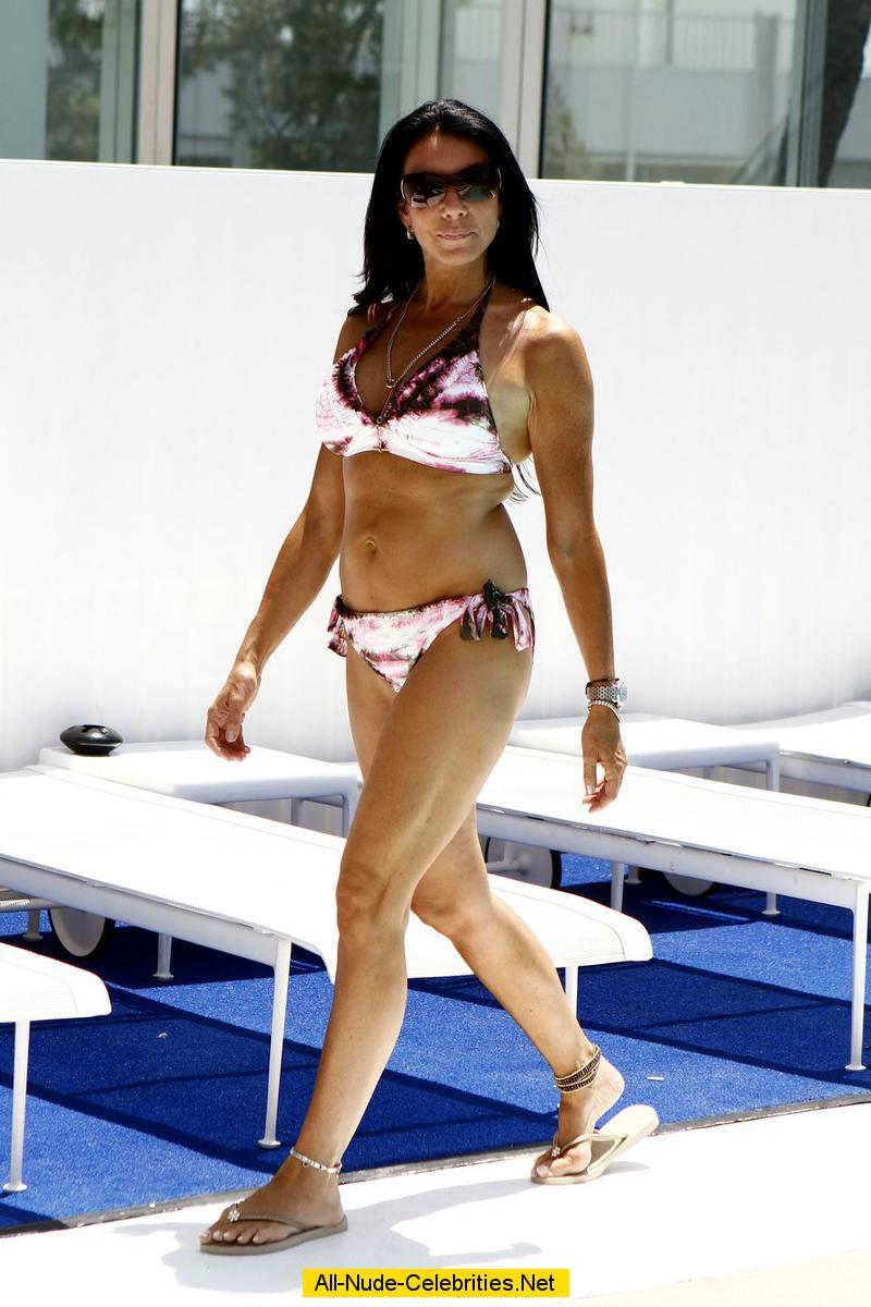 staub bikini Danielle