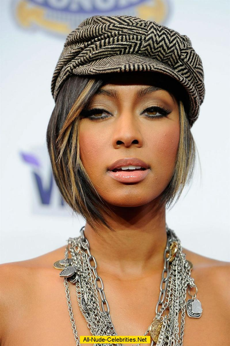 Who is keri hilson dating 3