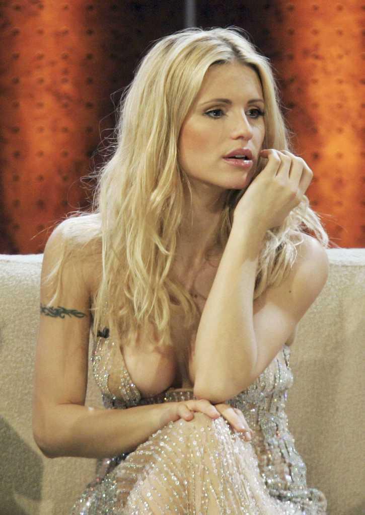 Elizabeth Hurley Sophie Marceau Britney Spears