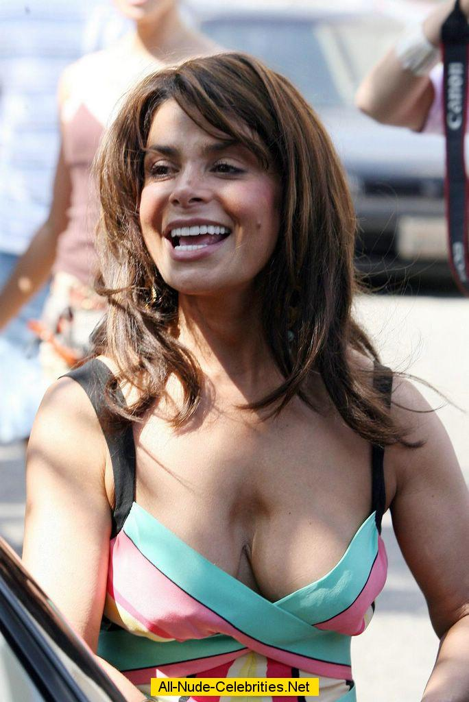 eva mendes alone naked